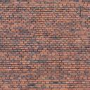 Brickwall 04